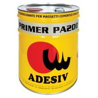 Грунтовка Adesiv Primer PA 200 по стяжке