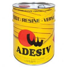 Грунтовка Adesiv Primer PA 400 по стяжке