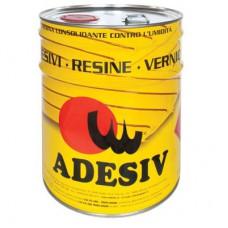 Грунтовка Adesiv Primer PR по стяжке и фанере