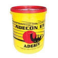 Клей для паркета Adesiv Adecon E3 25 кг
