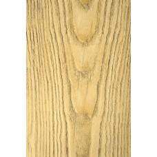 Ламинат Alpendorf 3D-Style D109 Тигровое Дерево