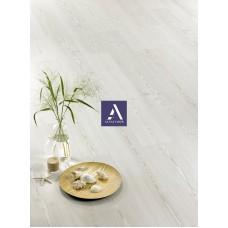 Ламинат Alsafloor Solid W443 Белая Аризона