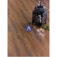 Ламинат Alsafloor Solid W447 Дуб Мальтийский