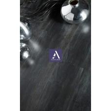 Ламинат Alsafloor Clip 400 C 160 Дуб Черный