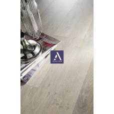 Ламинат Alsafloor Clip 400 C157 Дуб Геранд