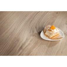 Паркетная доска Barlinek Tastes of Life Дуб Cheese Cake однополосный