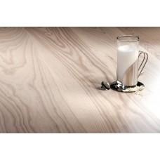 Паркетная доска Barlinek Tastes of Life Ясень Milk Shake однополосный