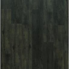 Pureloc 3161-3019 Ancient Dark (Старинный Тёмный)