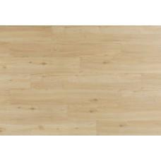 Pureloc 3161-3024 Desert Oak (Пустынный дуб)
