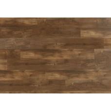 Pureloc 3161-3025 Ginger Oak (Имбирный дуб)