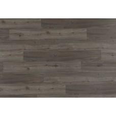 Pureloc 3161-3034 Mystic Grey (Мистик серый)