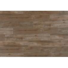 Pureloc 3161-3042 Vintage Oak (Винтажный дуб)