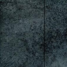 Ламинат Egger Classic aqua+ 8/32 1070837/F809 Кременто Черный