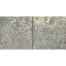 Ламинат Egger Classic aqua+ 8/32 1070839/F256 Сланец Алмаз Коричневый