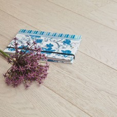 Паркетная доска Goodwin Дуб Брашированный Норвегия (Oak Brushed Norway)