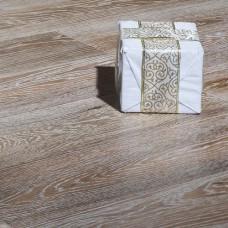 Паркетная доска Goodwin Дуб Брашированный Шабли (Oak Brushed Chablis)