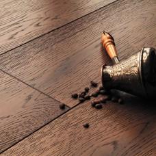 Паркетная доска Goodwin Дуб Брашированный Чивас (Oak Brushed Chivas)