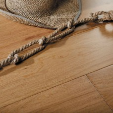 Паркетная доска Goodwin Дуб Селект (Oak Select)