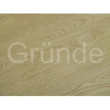 Ламинат Grunde Carbon 1803 Дуб Полярный