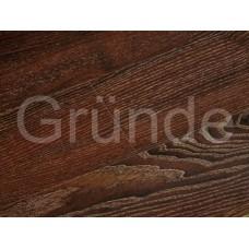 Ламинат Grunde Carbon 1807 Вишня