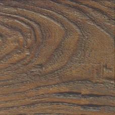 Ламинат Grunde Exotica 1509 Груша Колорадо