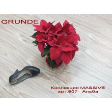 Ламинат Grunde Мassive Collection 907 Альба