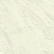 530303 Каштан белый