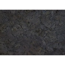 Пробковые полы Ibercork Аламеда 10,5 мм