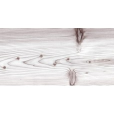 Пробковые полы Ibercork Алерсе Эладо 13,5 мм