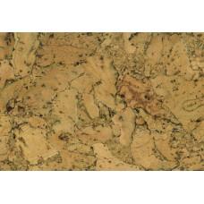 Пробковые полы Ibercork Аликанте 10,5 мм