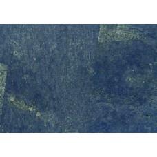 Пробковые полы Ibercork Амиго 10,5 мм