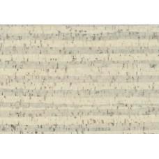 Пробковые полы Ibercork Викарио бланко 10,5 мм