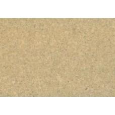 Пробковые полы Ibercork Коимбра Бланко 10,5 мм