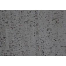 Пробковые полы Ibercork Лагуна 10,5 мм