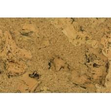 Пробковые полы Ibercork Леон 10,5 мм