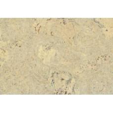 Пробковые полы Ibercork Леон Бланко 10,5 мм