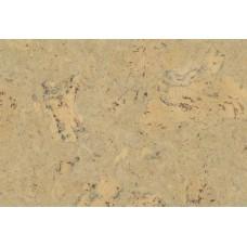 Пробковые полы Ibercork Леон Крем 10,5 мм