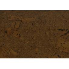 Пробковые полы Ibercork Леон маррон 10,5 мм