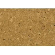 Пробковые полы Ibercork Линарис 10,5 мм