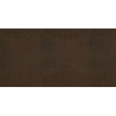 Кожаные полы Ibercork Амальфи Маррон 10,5 мм