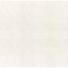 Кожаные полы Ibercork Модена Бланко 10,5 мм