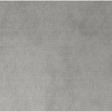 Кожаные полы Ibercork Модена Грис 10,5 мм