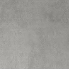 Кожаные полы Ibercork Модена Грис 4 мм