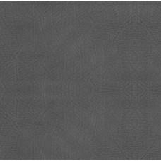 Кожаные полы Ibercork Модена Грис Пардо 4 мм