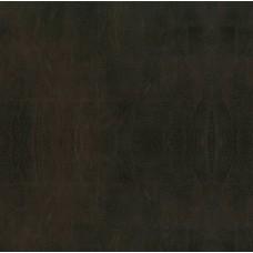 Кожаные полы Ibercork Модена Негро 4 мм