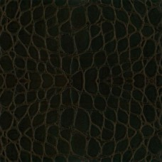 Кожаные полы Ibercork Римини Маррон Оскуро 10,5 мм