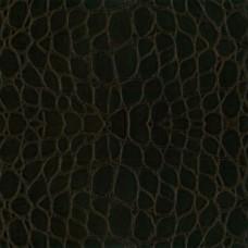 Кожаные полы Ibercork Римини Маррон Оскуро 4 мм