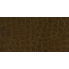 Кожаные полы Ibercork Римини Сепия 10,5 мм