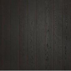 Паркетная доска Karelia Impressio Oak Story 188 Salted Liquorice