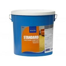 Паркетный клей Kiilto Eco Standart 19 кг